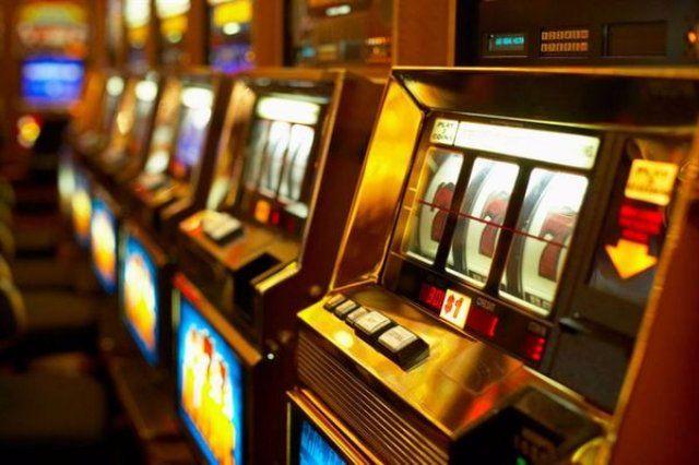 Лучшие автоматы от популярного казино Вулкан Россия