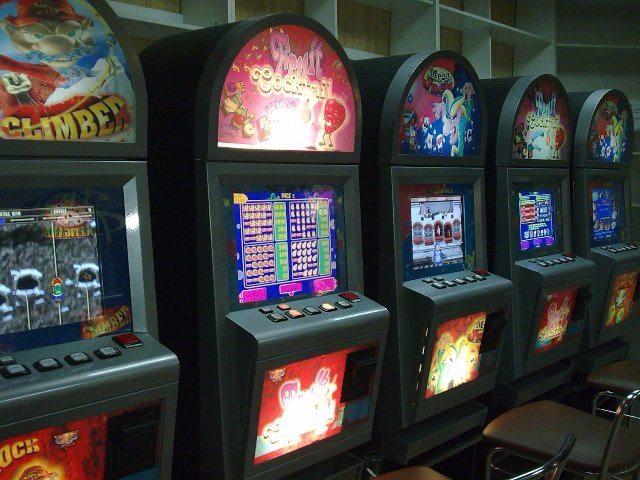 Азартные развлечения для каждого