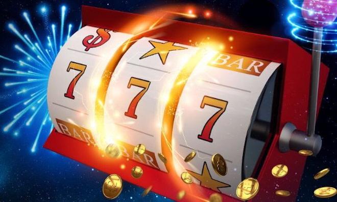 Яркий и броский игровой портал Pharaon casino