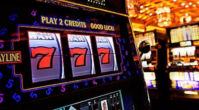 Как зайти в казино интернет Вулкан?