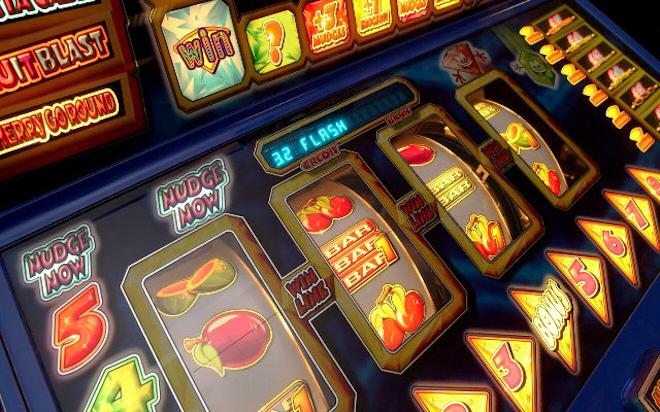 Поймай удачу за хвост с «Братвой» в казино Вулкан