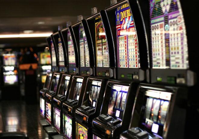 Универсальное онлайн казино Play Fortune: играй и побеждай!