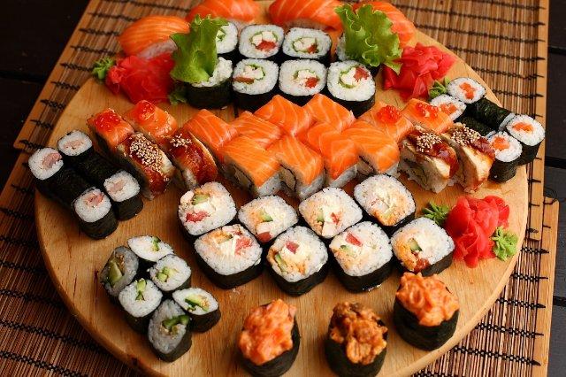 Занимательная история происхождение суши