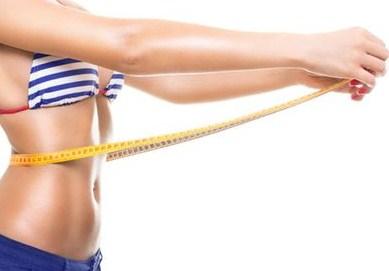 Как быстро похудеть и без вреда для организма