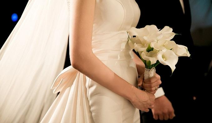 Ульяновцы предлагают заменить понятие «брак» на законодательном уровне