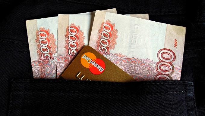 Картинки из глубинки: Монетизация мандатов