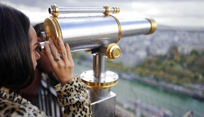 Российские школьники узнают астрономию за 35 часов