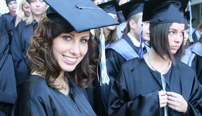 Российские студенты получат прибавку к стипендии