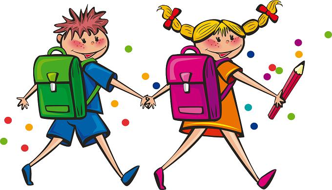 В России начнет работу «горячая линия» по качеству товаров для школы