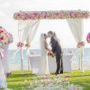 Россияне высказались против дорогих свадеб