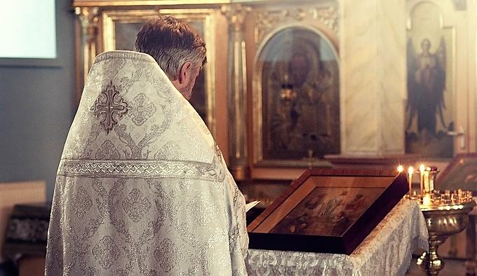 Священники рассказали о самых частых грехах россиян