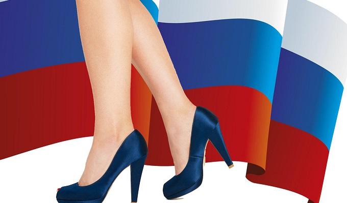 У президентских выборов появится «женское лицо»?