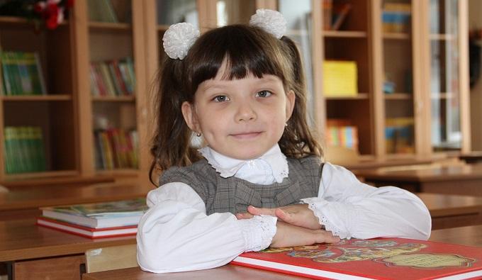 Министр образования предложила преподавать иностранный язык по-новому