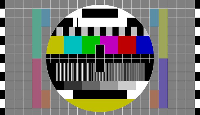 Незрячий житель Южно-Сахалинска получил телевизор