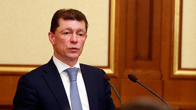 Имущество самозанятых россиян хотят обложить «налогом на тунеядство»