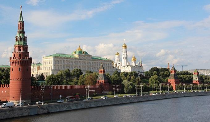 Кремль решил «омолодить» губернаторов