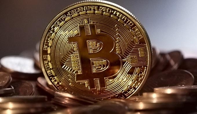Студенты российских вузов начнут изучать основы блокчейна и криптовалют