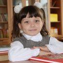 В российских школах стартовала акция «уроки добра»