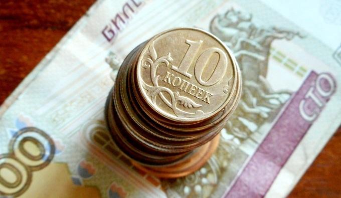 К 2030 году в России значительно вырастут пенсии