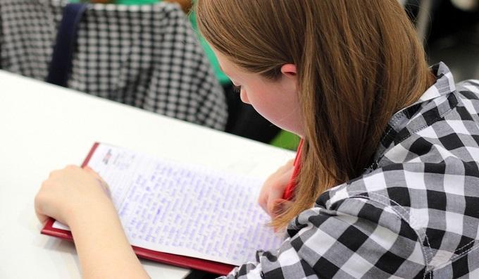 Россияне назвали главные качества идеального учителя