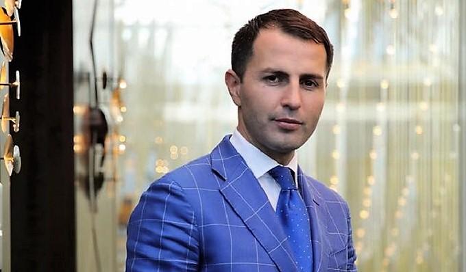 Рахман Янсуков: «Наш набор — это развитие национальной идеи современной России»