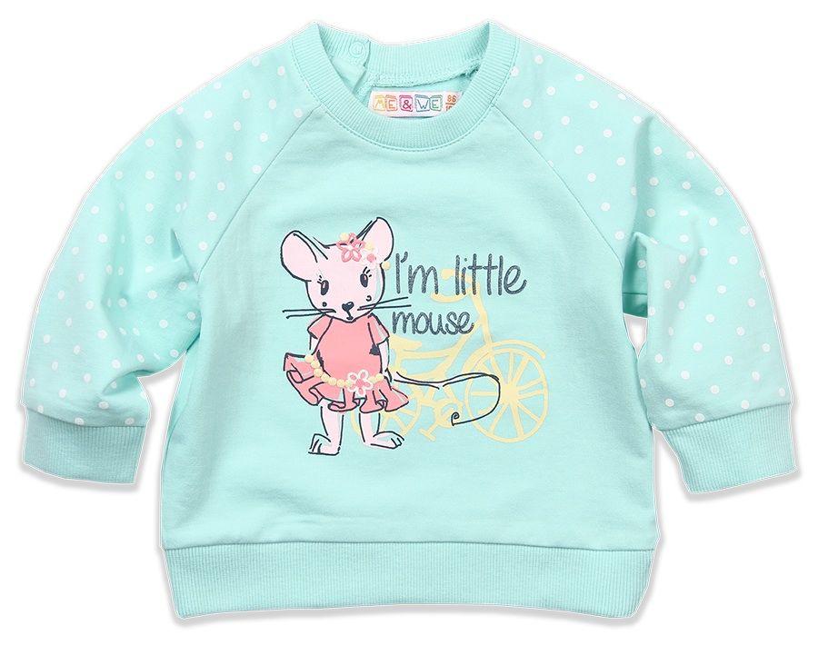 Дизайнерская детская одежда по доступной цене