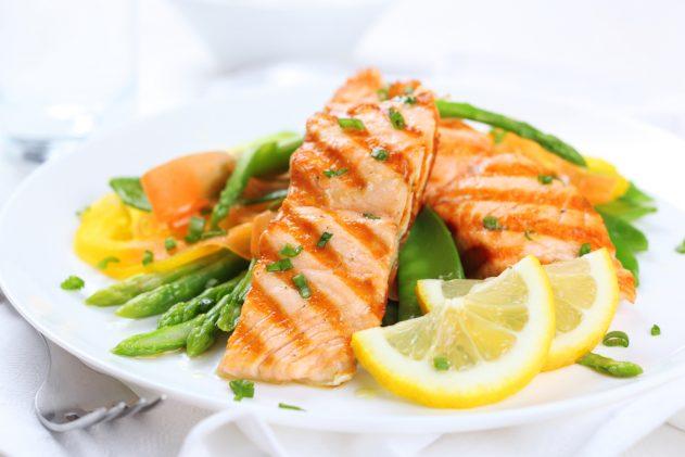 Кулинарный сайт рецептов с фото