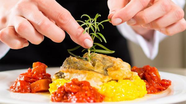 Актуальные статьи, новости и рецепты кулинарии