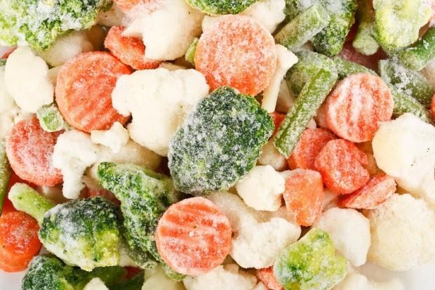 Как заморозить те или иные продукты