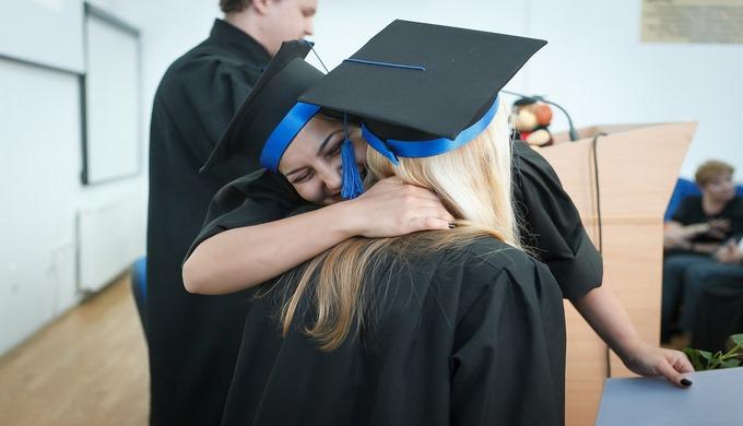 Студенты-бюджетники будут обязаны отработать обучение в вузе