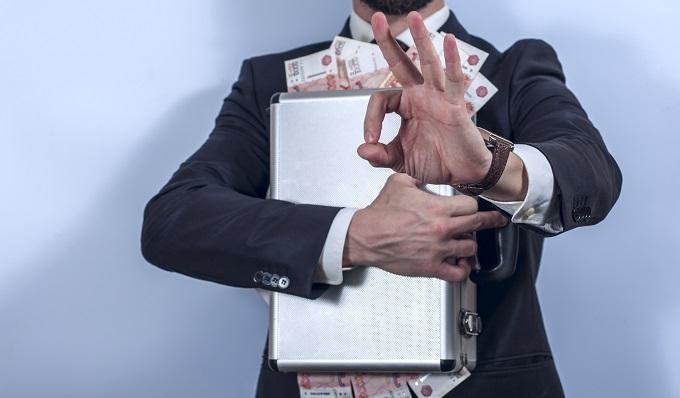 Деньги есть, но вы держитесь!