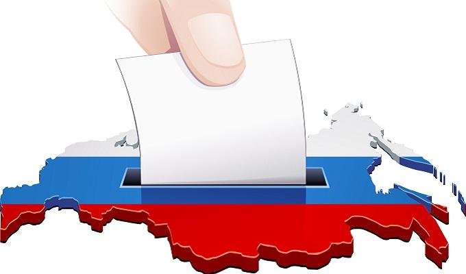 Отфильтрованные выборы