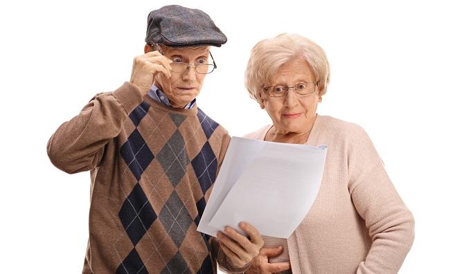 Какая пенсия ждет россиян после отмены баллов?
