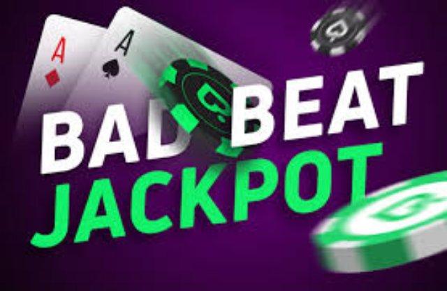 Покерные турниры на Pokerdom