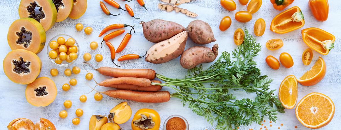 Книги о вегетарианстве