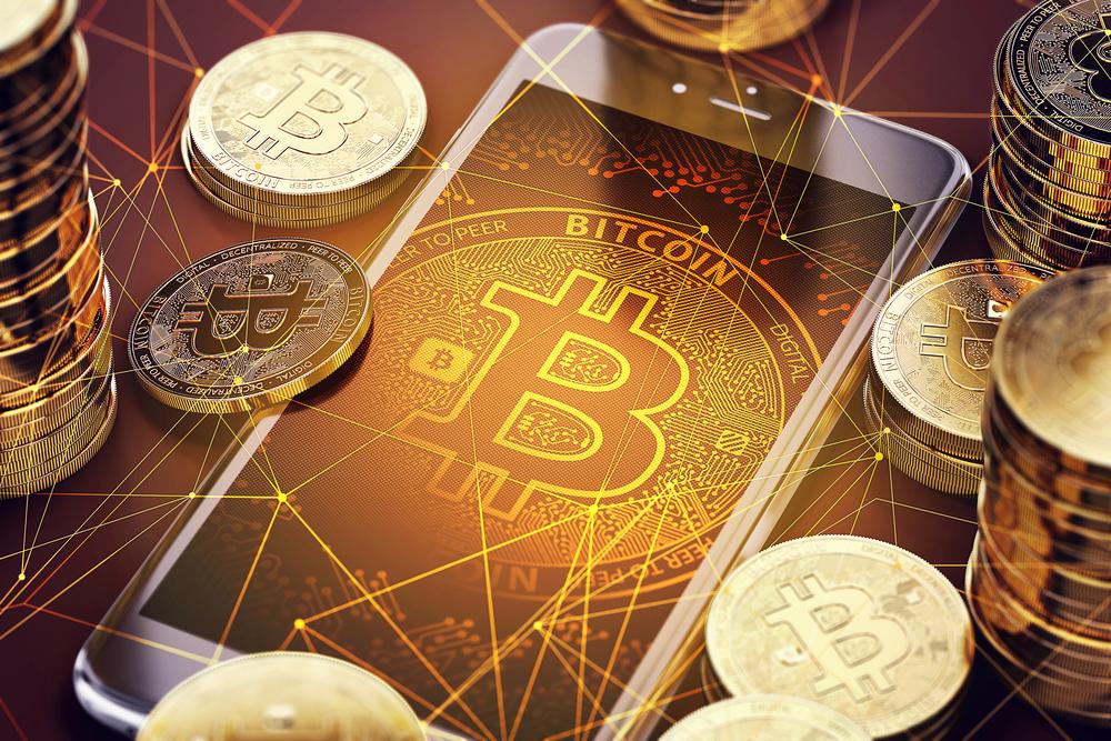 Обмен гривен на биткоин в интернете