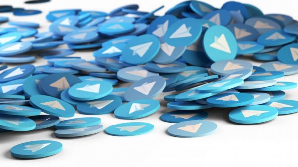 Информационное оружие: Как Telegram используют для политической пропаганды