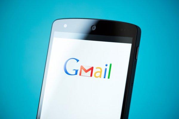 В Google начала работать функция отправки «самоуничтожающихся» писем