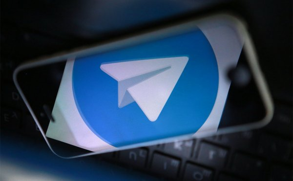 Катится навстречу ФСБ: В сети поняли, почему Роскомнадзор разблокировал Telegram