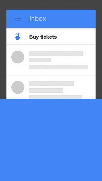 В Google назвали дату закрытия почтового сервиса Inbox