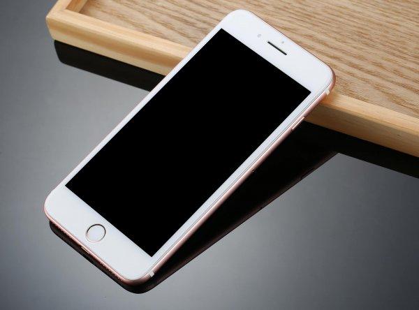 Opera выпустит новую версию браузера для iPhone
