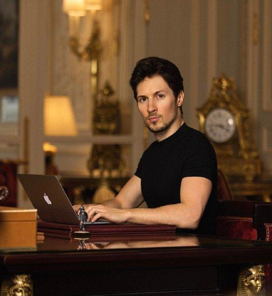 Погрязли в алчности: Дуров жестко раскритиковал руководство WhatsApp
