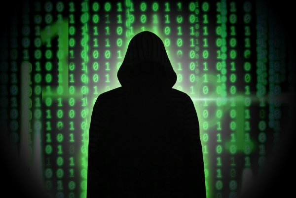 «Русские хакеры» взломали более полумиллиона роутеров в Восточной Европе