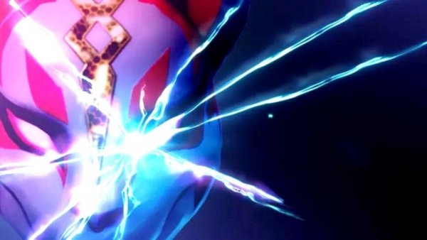 Разработчики «Fortnite: Battle Royale» интригуют поклонников игры новым сезоном