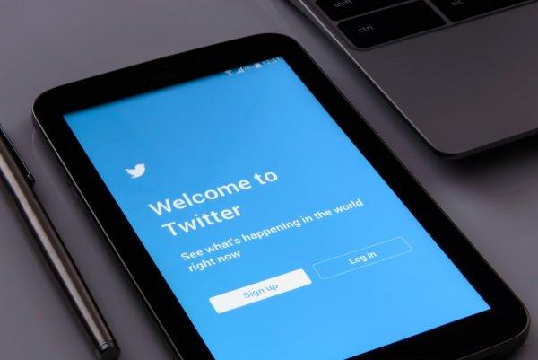 Twitter намерен удалить миллионы подозрительных аккаунтов