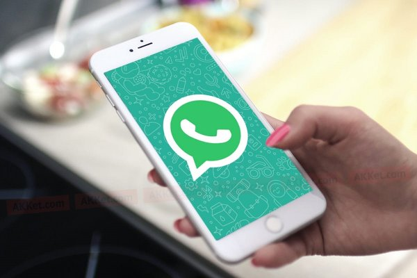 В WhatsApp предупредили о появлении рекламы