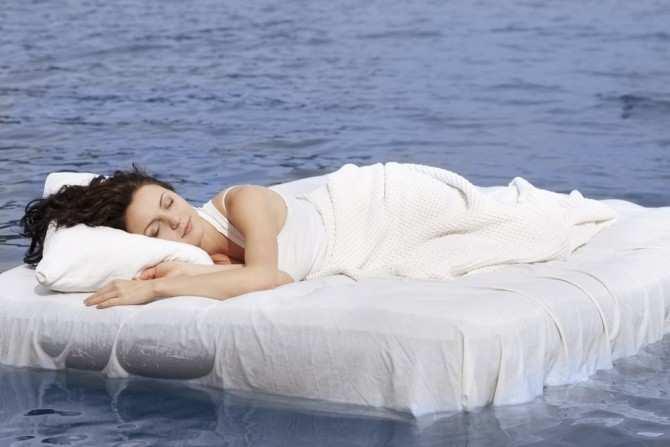 Толкование снов: во сне отрезать себе волосы