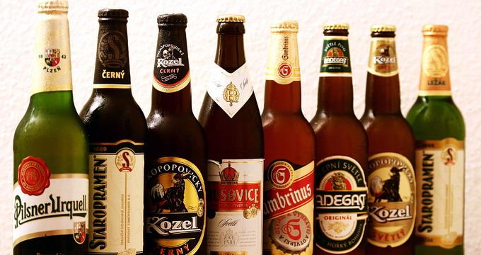 Рецепт приготовления любимого напитка Гарри Поттера — сливочного пива