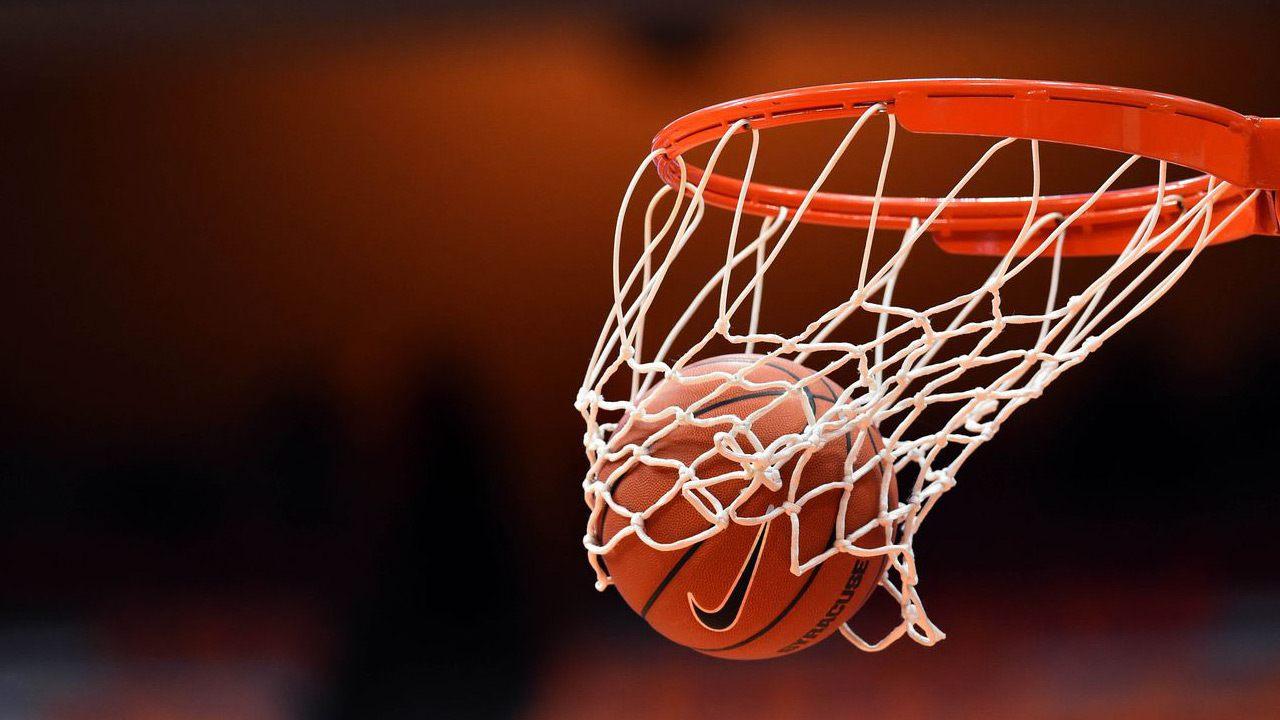Изготовление и продажа спортивных снаряжений для баскетбола