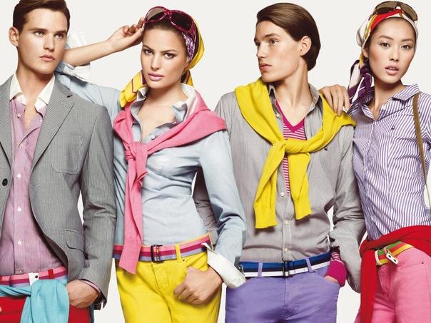 Делись ненужной одеждой на сайте обмена вещами givarec.com